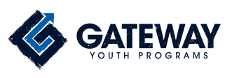 Gateway Youth Programs